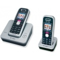 T-Com Sinus 50 Collection DECT schnurloses Telefon Bild 1
