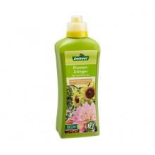 Dehner Blumen-Dünger mit Guanoextrakt,1l,für ca. 100 l Bild 1