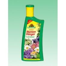Blumendünger Bio Trissol 1 Liter,Neudorff Bild 1