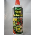Allflor Blumendünger UNIVERSAL 1L Bild 1