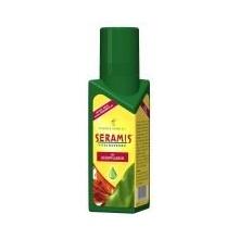 Seramis Vitalnahrung für Blühpflanzen,Blumendünger  Bild 1