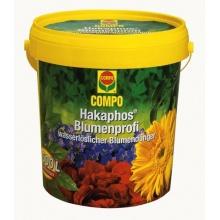 Blumendünger Hakaphos Blumenprofi 1,2 kg, Compo Bild 1