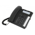 TIPTEL 2020 anthrazit ISDN Bild 1