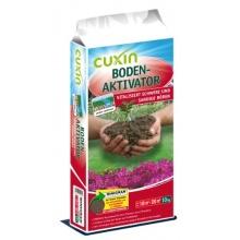Cuxin 10110 Bodenaktivator, 10 kg Bild 1