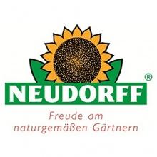 Neudorff Terra Preta BodenAktivator 5 kg Bild 1