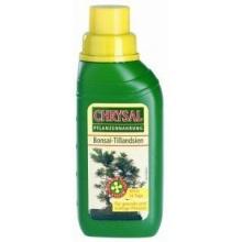 Bonsai Dünger mit Vitaminen von Chrysal Bild 1