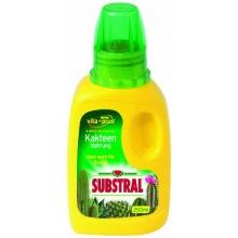 Substral  Kakteen Nahrung - 250 ml,Bonsaidünger Bild 1