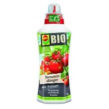 Compo 2224712004 Bio Tomatendünger, 1 L,Gemüsedünger  Bild 1