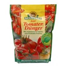 NEUDORFF Azet Tomatendünger, 1,75 kg,Gemüsedünger  Bild 1