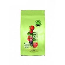 Bayer Top Ernte Obst und Gemüse 1 kg,Gemüsedünger  Bild 1