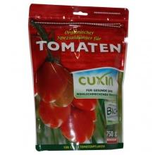 Cuxin organischer Gemüsedünger für Tomaten, 750 g Bild 1