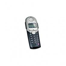Telekom T-Sinus 700K schwarzblau Bild 1