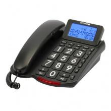 OLYMPIA 2161 Schnurgebundenes Großtasten Telefon Bild 1