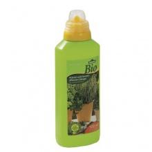 Dehner Bio Kräuter- und Gewürzpflanzendünger, 500 ml Bild 1