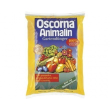 Oscorna Naturdünger Animalin, 5 kg Bild 1