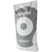 BioBizz Naturdünger All-Mix Potting Soil 20 L Bag Bild 1