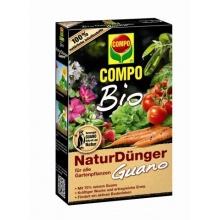 Guano Naturdünger 6 kg von Compo Bild 1