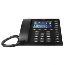 tecdesk Smart 5500 3G Android Fixed wireless Desktop Phone Bild 1