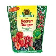 Neudorff 01200 Azet Beeren Obstdünger, 1,75 kg Bild 1