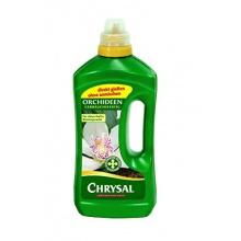 Chrysal Flüssigdünger Orchideendünger, 250 ml Bild 1