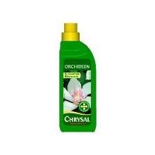Orchideendünger von Chrysal Bild 1