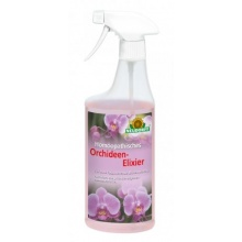 NEUDORFF - Homöopathisches Orchideendünger 500 ml Bild 1