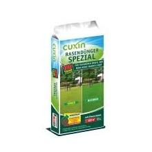 Cuxin Rasendünger Spezial Minigran 20kg Bild 1