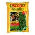 Oscorna Rasaflor, 20 kg,Rasendünger  Bild 1