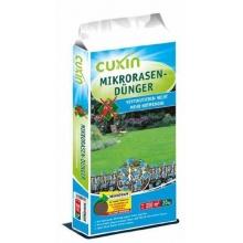 Cuxin Mikro-Rasendünger 20kg Bild 1