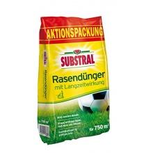 Substral Rasen-Dünger - 15 kg Bild 1