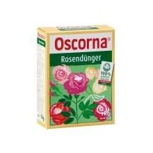 Oscorna Rosendünger, 10,5 kg Bild 1