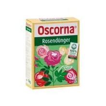 Oscorna Rosendünger, 1 kg Bild 1