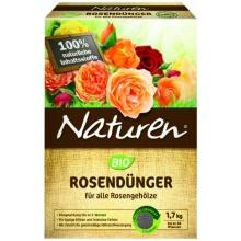 Naturen  Bio Rosendünger - 1,7 kg von Substral Bild 1