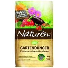 Naturen Bio Gartendünger,4 kg,Universaldünger,Substral Bild 1