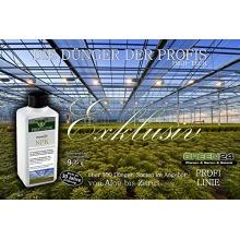 Universaldünger FlowerPower Premium,Flüssig,GREEN24 Bild 1