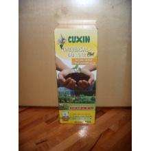 CUXIN Universal Dünger Plus Bild 1