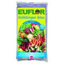 Euflor Volldünger blau 5 Kg,Universaldünger  Bild 1