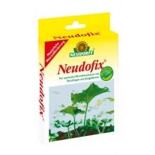 NEUDORFF Neudofix,Wurzelstimulator Bild 1