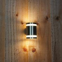 Ranex 5000.491 LED Wandleuchte, Außenwandleuchte Bild 1