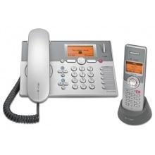Telekom T-Com Sinus PA300i collection Bild 1