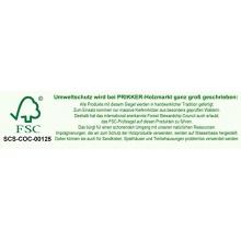 PROMEX Pflanztisch klappbar,Anzuchtregal  Bild 1