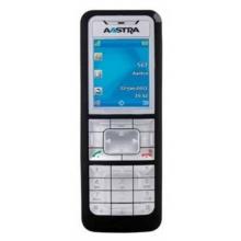 Aastra 620d DECT Komfort-Systemtelefon inkl. Ladeschale Bild 1