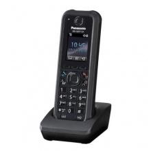 PANASONIC KX-UDT131CE SIP Tough DECT Mobilteil IP6 Bild 1