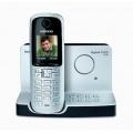 Gigaset SX685 ISDN Schnurlostelefon Bild 1