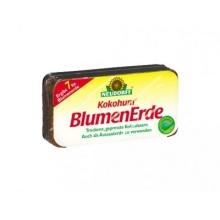 Neudorff 00272 Kokohum Blumenerde Brikett, 7 Stück Bild 1