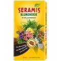 SERAMIS Blumenerde 40 Liter Bild 1