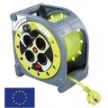 Ross Masterplug ProXT Kabelbox 4-fach Bild 1