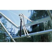 EINHELL 2x Automatischer Fensteröffner für Gewächshaus Bild 1