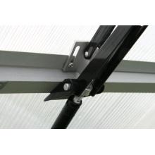 Zelsius - Automatischer Fensteröffner für Gewächshaus Bild 1
