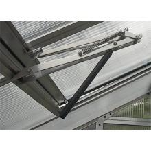 automa. Fensteröffner für Gewächshaus,Orbesen Bild 1